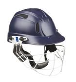Surridge Cricket Helmet