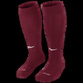 Nike Classic II Sock - Team Red/White