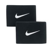 CLEARANCE Nike Guard Stay - Black/White
