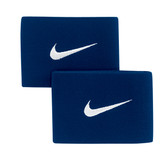 CLEARANCE Nike Guard Stay - Navy/White