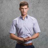 Corporate Shirt - Men's S/Sleeve