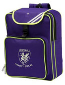 Godshill Primary Junior Back Pack