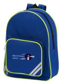 Niton Primary Infant Back Pack