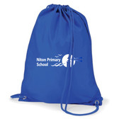 Niton Primary PE Bag