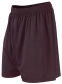 Prostar Prime Shorts - Child BLACK