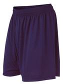 Prostar Prime Shorts - Adult NAVY