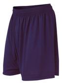 Prostar Prime Shorts - Child NAVY