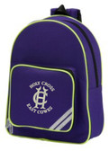 Holy Cross Primary Infant Back Pack