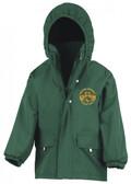 Wootton Primary Coat