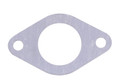00-3253-0  BASE GASKET FOR 34 PICT CARB