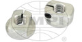 00-9616-0  SPINDLE CLAMP NUTS (PR)