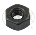 98-0144-0  HEX NUT, CYLINDER HEAD (8mm)