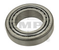98-1154B ( 311-405-625B) FRONT INNER WHEEL BEARING, T1 & T3, 69-ON (EA)