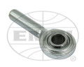 "17-2817  HEIM END 3/8""-24 THREADS 3/8"" BALL, FOR EMPI SLAVE, (EA)"