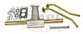 00-3232-0 PROGRESSIVE MANIFOLD KIT W/ TUBES & BRACKET
