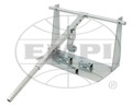 00-5742-0  BENCH MOUNT HEAD ASSEMBLY TOOL