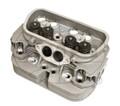 98-1333-B  GTV DUAL PORT CYLINDER HEAD, FOR 90.5 & 92mm