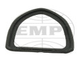 00-6714-0  LICENSE LIGHT SEAL, 52-57, (EA)