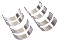 113-105-707BR  ROD BEARING SET, .25MM