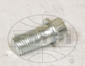 00-9588-0  REPLACEMENT STANDARD STUD FOR P/N 9504 (EA)