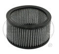 00-9048-0  GAUZE REPLACEMENT ELEMENT, ROUND
