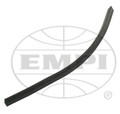 241-837-465  VENT WINDOW SEAL (EA.)