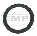 113-105-287A  FLYWHEEL SHIM, 34MM