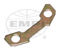 87-5080-0  TORQUE DISTRIBUTION WASHER TYPE 1