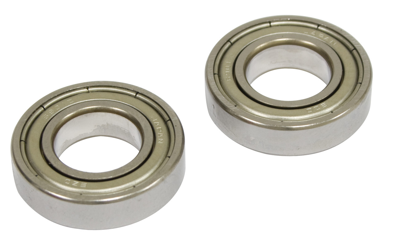 17-2811-8 REPLACEMENT BEARING FOR SERPENTINE PULLEY SYSTEM