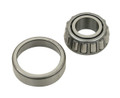 311-405-645   FRONT WHEEL BEARING, OUTER