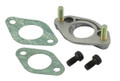 113-129-034KIT  ADAPTER KIT FOR 31 TO 34 PICT CARB.