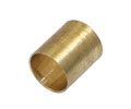00-4028-0  STARTER ADAPTER BUSHINGS