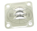 113-101-221  OIL DEFLECTOR PLATE (EA)