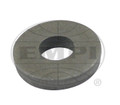 98-0146-B  WASHER, CYL. HEAD, 8mm (EA)