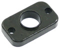 16-5101-0  URETHANE SHIFT BOX BUSHING, BLK.