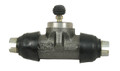 113-611-053B VARGA WHEEL CYLINDER, REAR