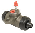 211-611-047 DBR VARGA WHEEL CYLINDER, REAR