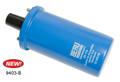 043-905-115C BERU 12-VOLT BLUE COIL