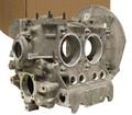 043-101-025 UNIVERSAL ENGINE CASE