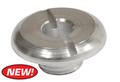 98-8705-B DASH SWITCH THREADED 10mm NUT