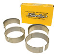 039-105-707MX  ROD BEARING SET, .25, TYPE 4
