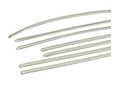111-898-111A  MOLDING KIT, 7 PIECE, TYPE I, 63-66