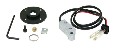 00-9432-0 EMPI ACCU-FIRE ELECTRONIC IGNITION KIT on