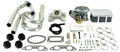 47-0670 EMPI Progressive EPC 32/36F Kit w/Air Cleaner FOR 1700-2000CC TYPE 2/4 ENGINES