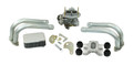 43-0634-0  EMPI Deluxe Progressive WEBER Kit w/Air Cleaner TYPE 3