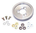 21-2510-0  ADJUSTABLE CAM GEAR KIT