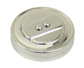00-8968-0  CHROME OIL CAP