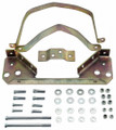 00-9507-0  SOLID STEEL TRANS STRAP KIT