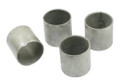 311-105-431-A   CONNECTING ROD BUSHING (SET OF 4)