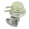 113-127-025 G/OEB  FUEL PUMP / ALT